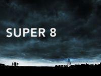Inspaimantatorul monstru din Super 8, de la idee la realizare