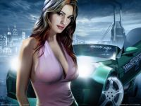 REVIEW Need for Speed: The Run! Grafica te lasa fara cuvinte