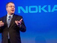 Miscarea prin care Nokia vrea sa ia fata Apple