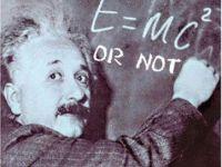 Neutrinii au depasit DIN NOU viteza luminii. A gresit Einstein teoria relativitatii?