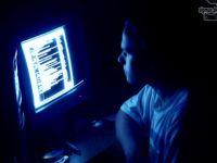 Perchezitii in 4 judete si in Capitala, pentru anihilarea unei retele de hackeri