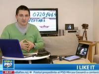 VIDEO iLikeIT cu George Buhnici: Invata cum sa-ti pastrezi in siguranta fotografiile, pe Internet