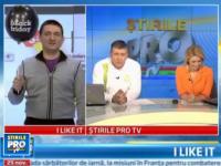 iLike IT: Vinerea Neagra / Black Friday. Magazinele online raporteaza deja vanzari de milioane de euro