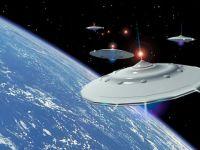 Extraterestrii ar putea fi mult mai aproape decat credem. Afla ce spun specialistii