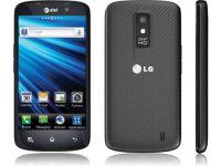 VIDEO Review LG Nitro HD - un Android dual-core cu display HD de 4,5 inch