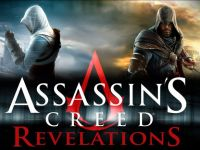 REVIEW Assassin rsquo;s Creed: Revelations