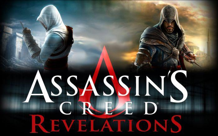 1000  ideas about Assassin'-s Creed Videos on Pinterest | Assassin ...