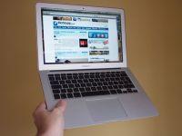 Top 5 calculatoare 2011