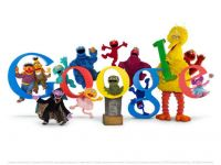 TOP Jocuri, farse, secrete si scamatorii cu care a impresionat Google in 2011