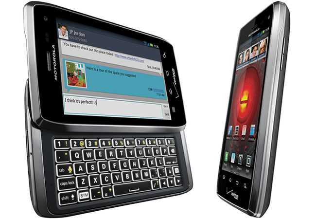 http://a1.a4w.ro/assets/yoda/2012/01/10/image_galleries/10133/motorola-a-lansat-oficial-droid-4-un-android-cu-display-de-4-inch-si-tastatura-slide-qwerty_6.jpg