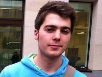 Pedeapsa ucigatoare pentru creatorul unui site de torrente