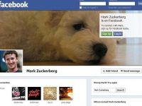 Facebook isi pune milioane de utilizatori in cap. Schimbarea care deranjeaza reteaua