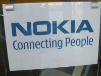 Nokia, in cadere libera. Finlandezii au avut pierderi uriase anul trecut