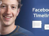 VIDEO Cum a crescut Facebook. De la o camera de camin de la Harvard, la reteaua de socializare care numara peste 10% din populatia planetei