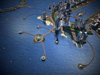 FOTO: Proiectul de 100 de miliarde de euro care va implica cea mai noua tehnologie a momentului! Cum va arata cea mai inalta cladire de pe PLANETA, peste gigantii din Dubai
