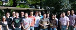 Echipa Robusta (Franta)