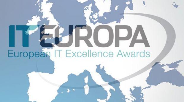 Romania, in finala la doua categorii pentru cel mai bun software la IT EUROPA Berlin