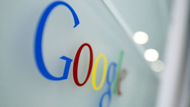 Google are acces la cele mai intime secrete ale tale. Trei pasi prin care te poti salva de dezastru