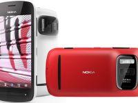 VIDEO Nokia lanseaza 808 PureView cu o camera cu rezolutie INCREDIBILA de 41 megapixeli
