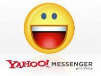 Un virus nemilos ataca utilizatorii de Yahoo! Messenger si de Facebook