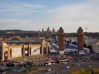 MWC 2012. Cu ce se lauda romanii la cel mai mare eveniment de comunicatii mobile, in Barcelona