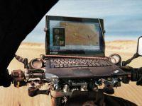 REVIEW Lenovo X1. Un laptop cu parinti astronauti