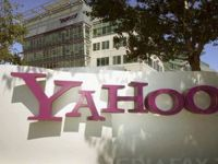 Yahoo! a dat in judecata Facebook.  Reteaua este bazata pe tehnologia brevetata de noi