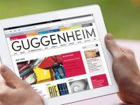 Apple a vandut 3 milioane de iPad-uri in primul weekend de dupa lansare. Ce problema au tabletele