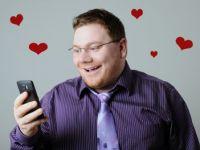 iLikeIT: Solutii pentru a tine legatura cu cei dragi intr-o era in care apelul telefonic e demodat