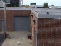 SUPER VIDEO cu primul robot din lume in stare sa faca parkour: Vezi cum sare pe cladiri