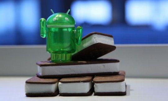 iLikeIT: George Buhnici iti arata cum poti sa descarci gratuit cea mai noua versiune de Android