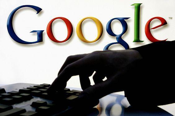 Google nu e cel mai destept. Iata alternativa in materie de motoare de cautare