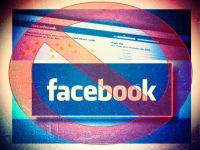 Facebook schimba iar Timeline-ul. Si pe tine te scoate din minti?