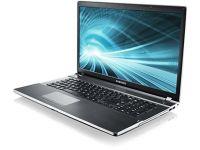 Samsung anunta un laptop ultraperformant, echipat cu a treia generatie de procesoare Intel Core i7