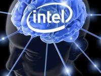 Intel va realiza calculatoare si telefoane ce vor imita creierul uman