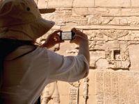 iPhone 5 cu camera de 16 MP? O companie din California lanseaza doi senzori foto cu o rezolutie de invidiat