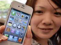 VIDEO Cum arata un iPhone chinezesc. Review-ul unei clone