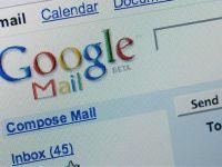 Ai o banda rosie in contul de Gmail? E de rau, hackerii ti-au citit deja mesajele