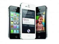 iPhone 4S, pe locul 2 in topul celor mai dorite telefoane. Cine il intrece