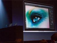 Apple lanseaza  cel mai frumos calculator facut vreodata