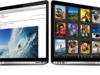 VIDEO Noile MacBook Pro cu Retina Display: Specificatii si GALERIE FOTO