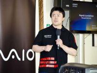 Mai ultra decat Ultrabook-ul. Sony aduce in Romania asa-numitul Ultimatebook
