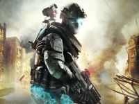 REVIEW Ghost Recon Future Soldier, un shooter cu sare si piper