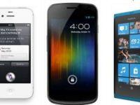 Anuntul facut de Nokia a dus la o prabusire a actiunilor la cel mai redus nivel din ultimii 16 ani