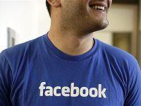 Facebook lanseaza o aplicatie controversata. Strainii te pot identifica