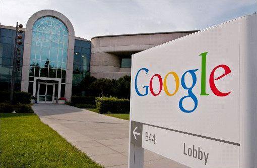 Greseala fantastica facuta de Google. Ce au patit cativa utilizatori de Internet