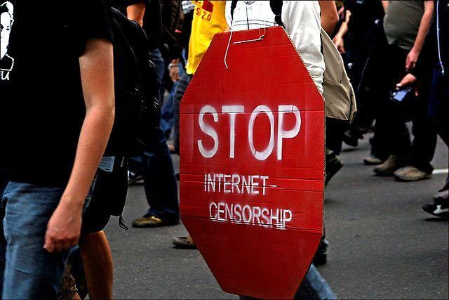 Consiliul pentru Drepturile Omului al ONU a adoptat o rezolutie pentru libera exprimare pe Internet