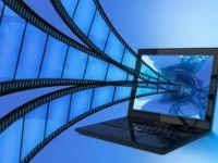 Europenii prefera sa descarce in continuare filme de pe torrente