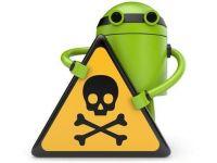 Un virus periculos a fost gasit pe 100 de mii de telefoane cu Android