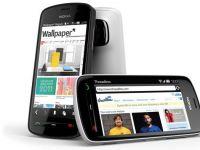 Nokia 808 Pureview a ajuns in Romania. Unde e cel mai ieftin